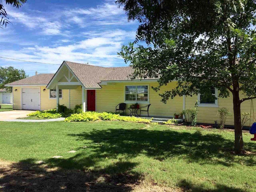 Rental Properties In Duncan Oklahoma