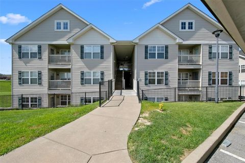Saint Paul, MO Real Estate - Saint Paul Homes for Sale - realtor com®
