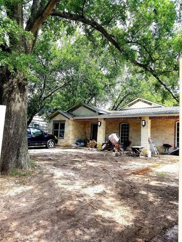 Casas En Venta Houston Tx Real Estate Homes For Sale Realtor Com