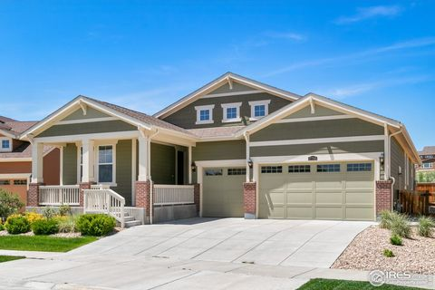 Photo of 17793 W 84th Dr, Arvada, CO 80007