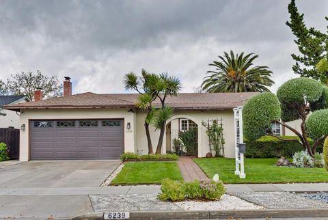 6239 Dunn Ave, San Jose, CA 95123