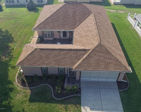 Photo of 11557 Sw 71st Cir, Ocala, FL 34476