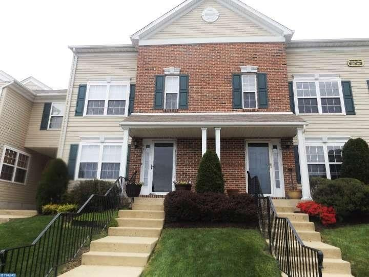 901 Partridge Pl # 286 Warrington, PA 18976