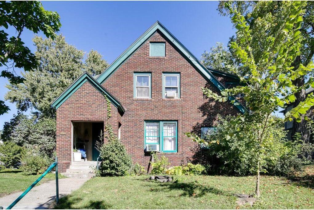 1911 Iglehart Ave Saint Paul MN 55104