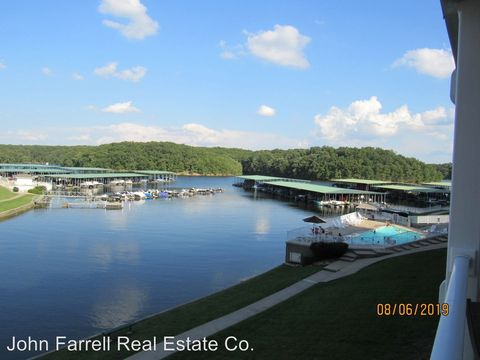 Photo of 4800 Eagleview Dr Unit 522, Osage Beach, MO 65065
