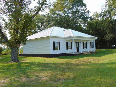Photo of 4762 Willie Varnum Rd S, Dothan, AL 36301