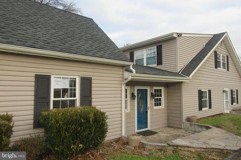 21219 real estate homes for sale realtor com rh realtor com