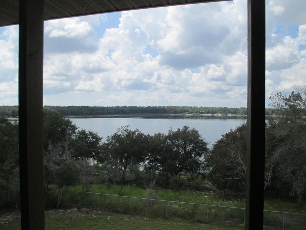 Homes For Sale Leisure Lakes Chipley Fl