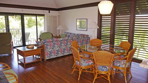 Kauai, HI Real Estate - Kauai Homes for Sale - realtor com®
