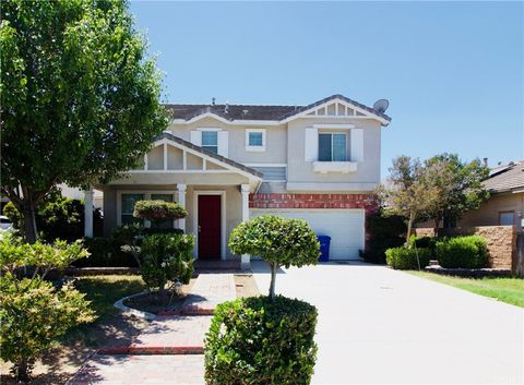 Photo of 13215 River Oaks Dr, Rancho Cucamonga, CA 91739