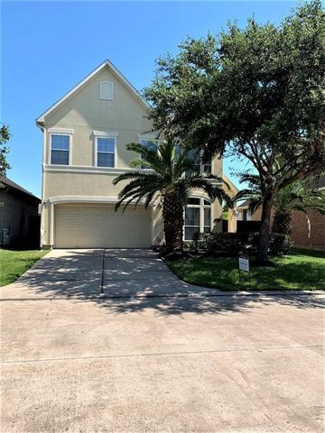 Excellent Richmond Trace Patio Homes Houston Tx Real Estate Homes Download Free Architecture Designs Remcamadebymaigaardcom