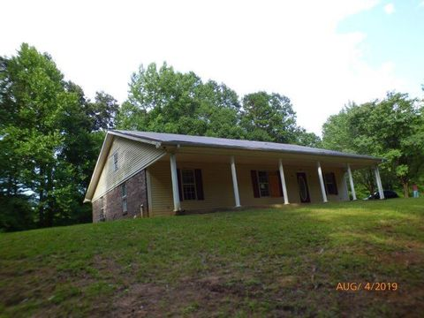 Photo of 128 County Road 1252, Booneville, MS 38829