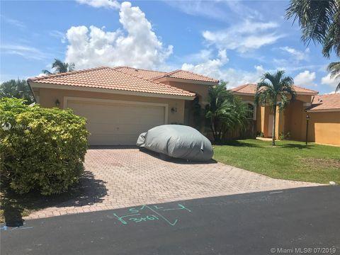 Photo of 9300 Sw 164th Ct, Miami, FL 33196