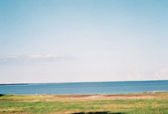 Holly Beach Rd Port Isabel Tx 78578