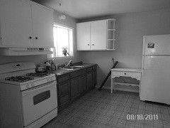Photo of 615 E I St, Benicia, CA 94510