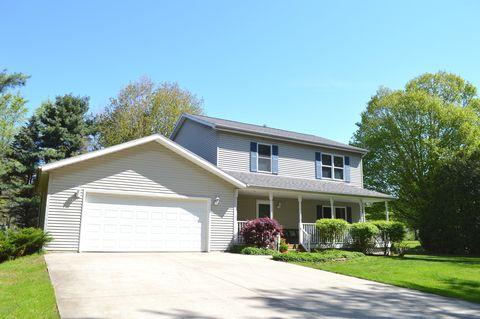 49103 real estate homes for sale realtor com rh realtor com