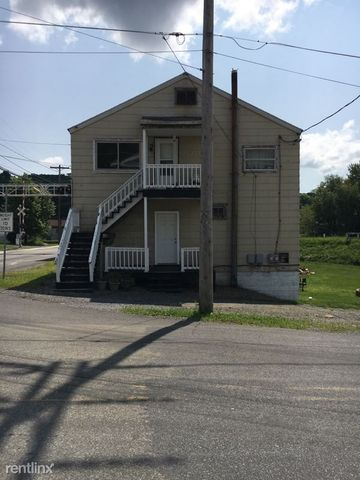 Photo of 90 Front St # A, Cherry Tree, PA 15724