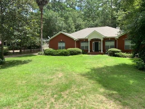 Photo of 1677 Copperfield Cir, Tallahassee, FL 32312