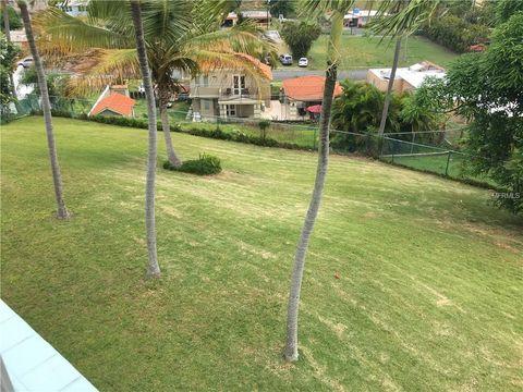 Yabucoa, PR Real Estate - Yabucoa Homes for Sale - realtor com®
