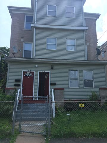 Photo of 114 Enfield St Unit 2, Hartford, CT 06112