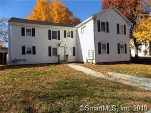 Photo of 22 B Prospect St Apt B, Enfield, CT 06082