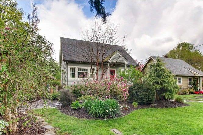 4135 Sw Garden Home Rd, Portland, OR 97219