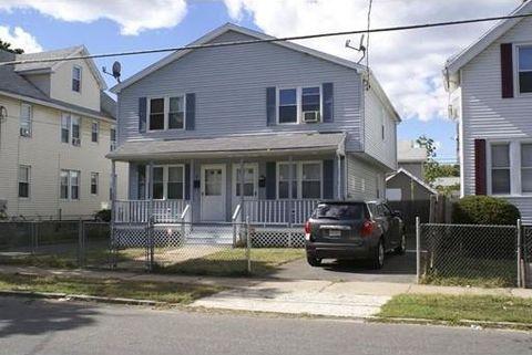 16 Woodmont St Unit 2, Springfield, MA 01104