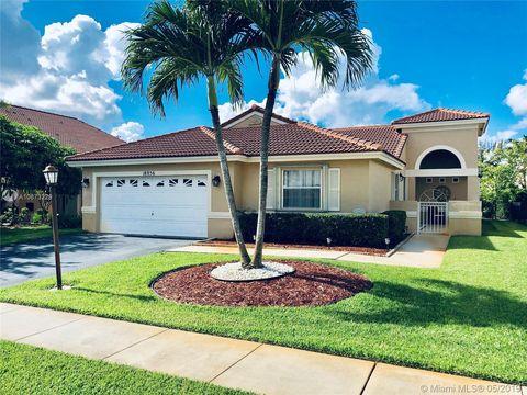 Astounding Honey Hill Mobile Home Park Miami Fl Real Estate Homes Interior Design Ideas Inamawefileorg