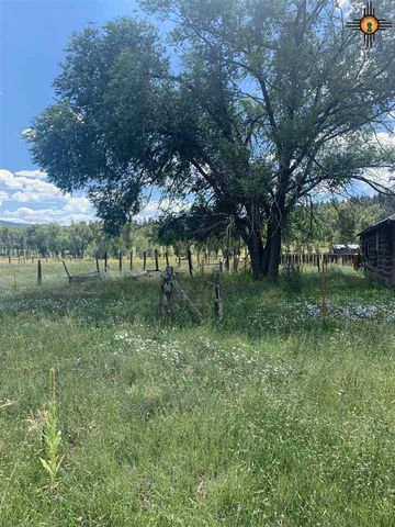 Photo of 18 Adair Ave, Luna, NM 87824