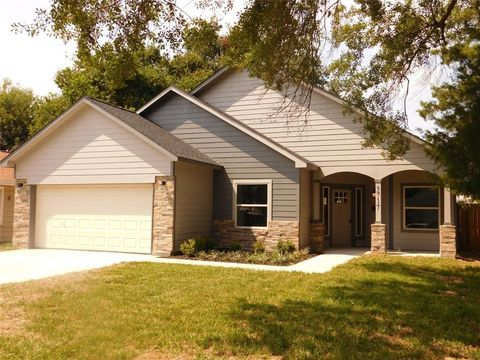 3717 Washington St, Pasadena, TX 77503