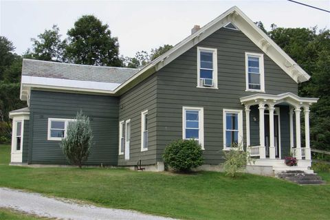 Photo of 201 Florence Rd, Brandon, VT 05733