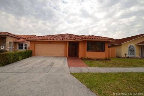 Photo of 5411 Sw 144th Ave, Miami, FL 33175