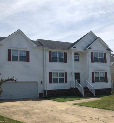 Photo of 8 Nicole Ct, Hampton, VA 23669