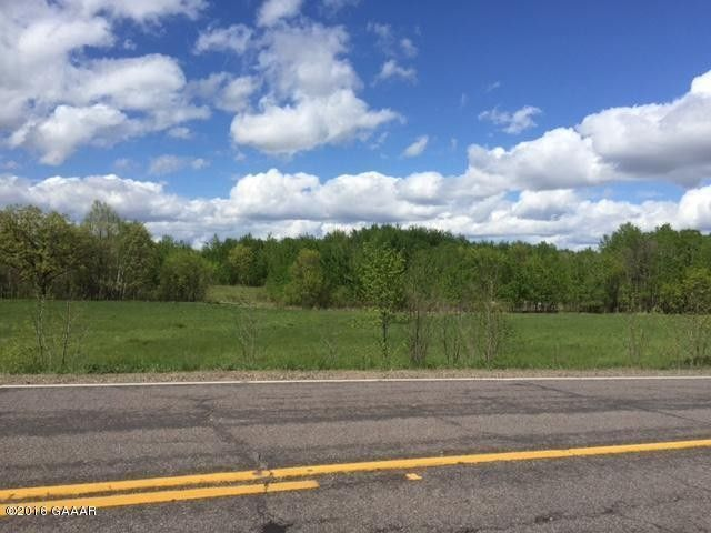 Lake Homes For Sale In Long Prairie Mn