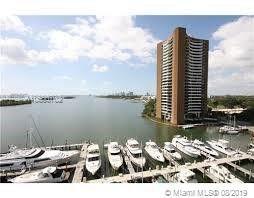 720 Ne 69th St Apt 23 N, Miami, FL 33138