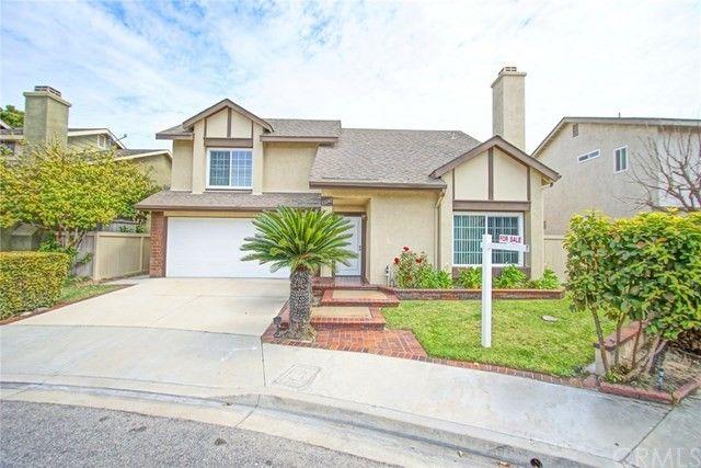 13242 Drake St, Garden Grove, CA 92844