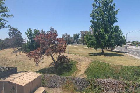 Photo of 286 Encinitas Ave, San Diego, CA 92114