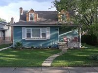 1963 W Touhy Ave Park Ridge IL 60068