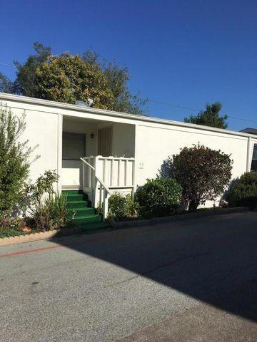 925 38th Ave, Santa Cruz, CA 95062