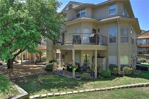 Photo of 2116 Tanglewood Blvd Lot B2005, Pottsboro, TX 75076