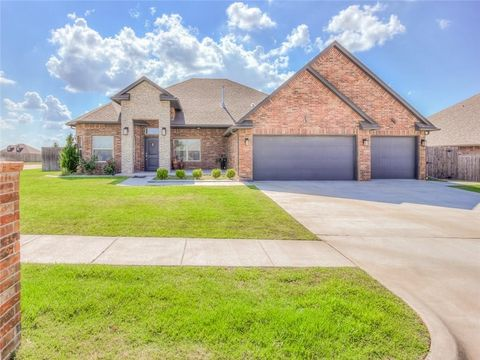 Page 2 Norman Ok Real Estate Homes For Sale Realtor