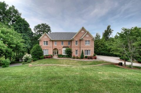 Photo of 1024 Stagshaw Ln, Kingsport, TN 37660
