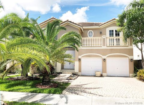 Photo of 13980 Sw 152nd Ter, Miami, FL 33177