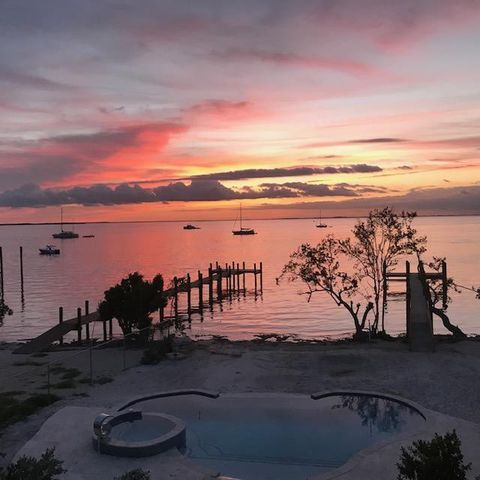 Photo of 104160 Overseas Hwy, Key Largo, FL 33037