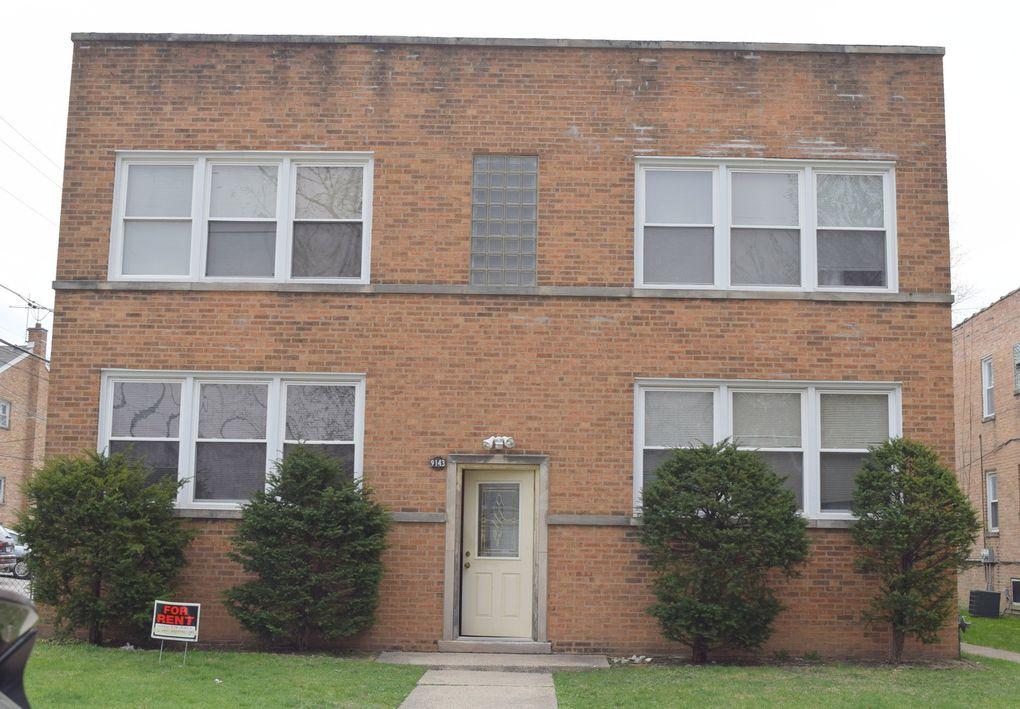 9143 Keating Ave Skokie, IL 60076