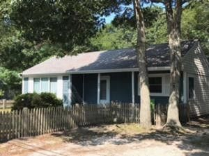 483 Winslow Gray Rd, South Yarmouth, MA 02664