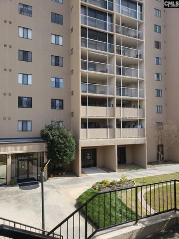 Photo of 1825 Saint Julian Pl Apt 9 E, Columbia, SC 29204