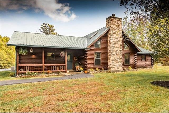 6161 Antire Rd High Ridge MO 63049 & 6161 Antire Rd High Ridge MO 63049 - realtor.com®