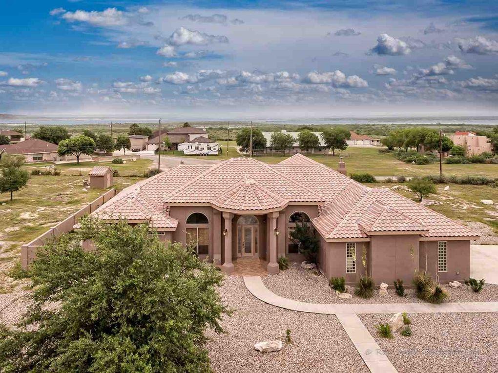 Del Rio Texas Rentals Homes