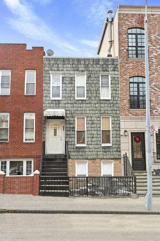 356 Prospect Ave, Brooklyn, NY 11215